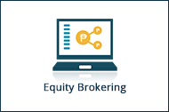 equity brokering
